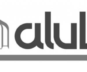 ALUBEL-LOGO-300x250