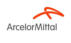 ARCELOR-MITTAL-LOGO-300x184