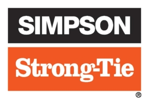 SIMPSON-STRONG-TIE-LOGO-300x199