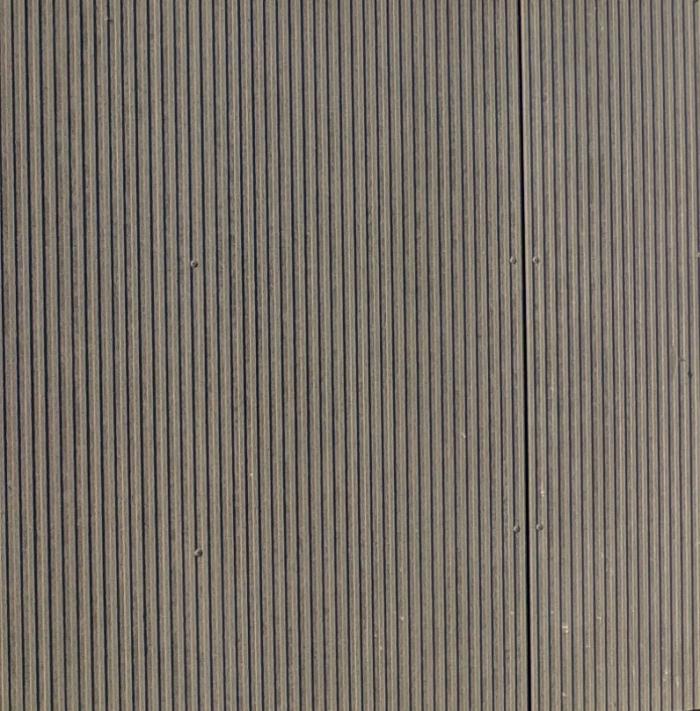 parement composites en fibro ciment